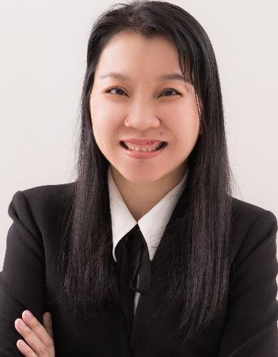 Lim Ying Hui Carolyn R056355F 88385000
