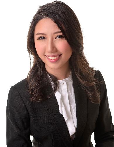 Wendy Chua R052304Z 92223226
