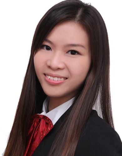 Eunice Ho R055727J 97540222