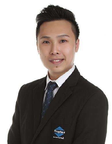 Sebastian Chu R046528G 98253888