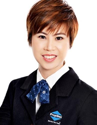 Elaine Tan R020775Z 92310426