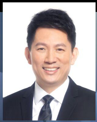 Kevin Chew R042010J 81212766