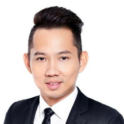 Alex Han R007996D 93388407