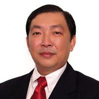Johnny Chen 陈勇鸣 R028037F 98423315
