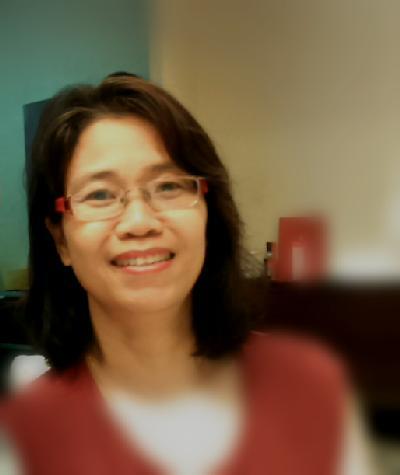 Eunice Wong R004556C 90065510