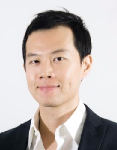 Christian Yeo Yinghao R021207I 91889140