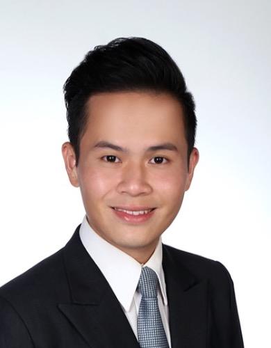 Chng Fung Jun Jeremy R055609F 90895000