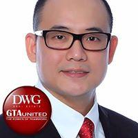 Ken Ong Eng Hoe R052045H 91916171