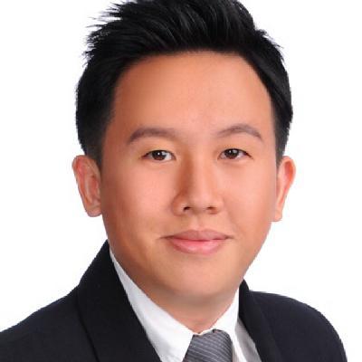 Andrew Chua R044512Z 91723058
