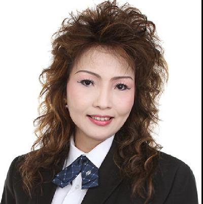 Wendy Koh R019333C 96999559