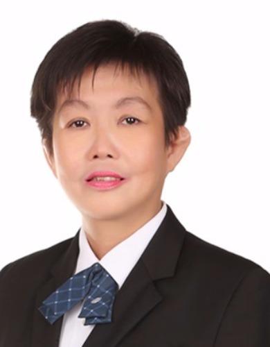 Tan Poh Ling R026136C 92776899