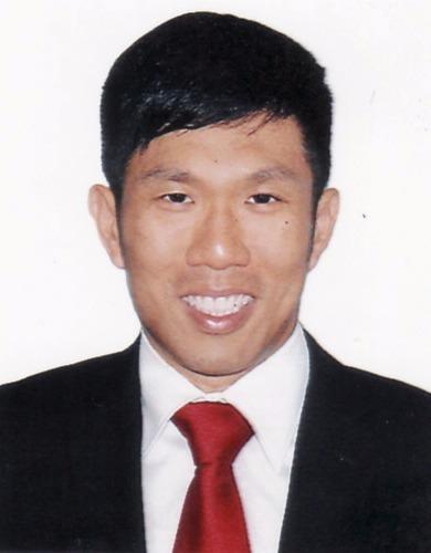 SG Yong  国 勇 R056780B 90678218