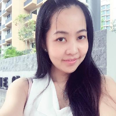 Tiffany Chen Yuan R051496B 93363620