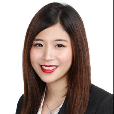 Genevieve Chen Lijuan R049718I 96282233