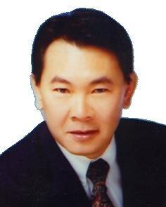 Thomas Yip Wai Cheong R019856D 98229906
