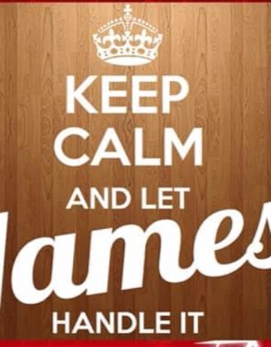 James Lim R055602I 90677489
