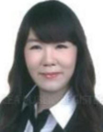 Chow Yi Jie Talia R056887F 96879032
