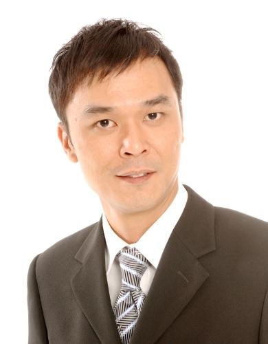 Vincent Wong R010133A 98787726