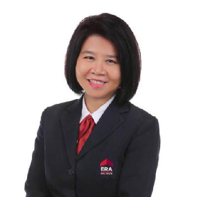 Anne Liu R017980B 97802663
