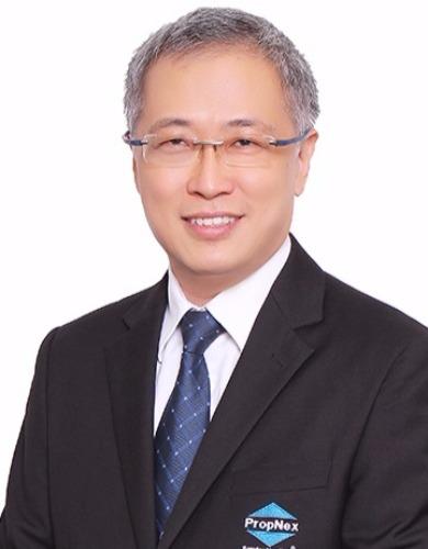 Tang Seow Yong (Samuel) R046284I 86069172