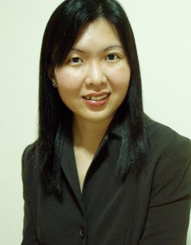 Chew Chen Fong R013495J 92719972