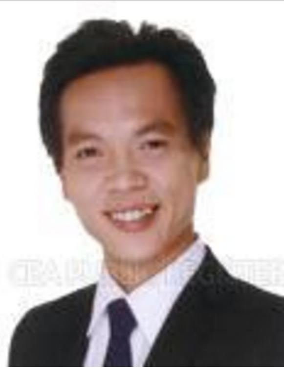 Kent Tan R055537E 93871161
