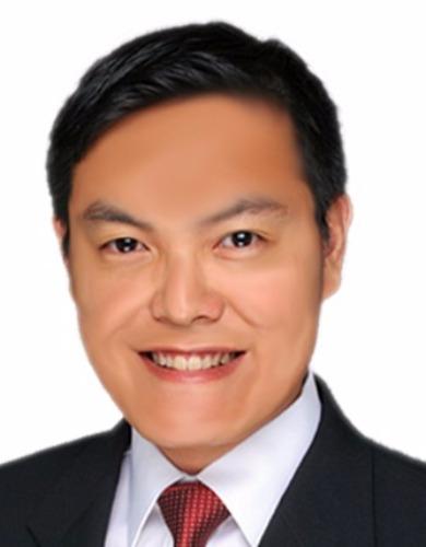 George Isaac Tan R051931Z 94783196
