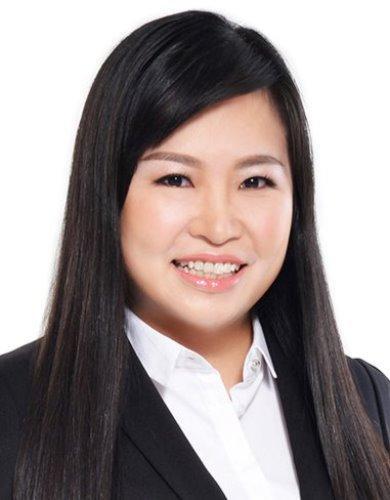 Wang Shirley (Shirley  Wang) R007920D 94361909