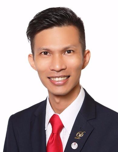 Melvin Tan R026686A 98528953