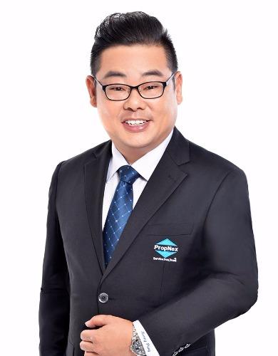 Kenny Pang R018913A 97778199