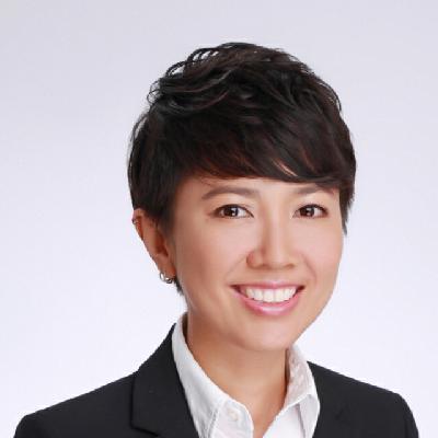 Anne Tan R055799H 90998538