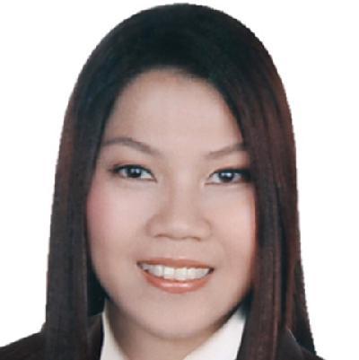 Rina Ang R005944J 97686779
