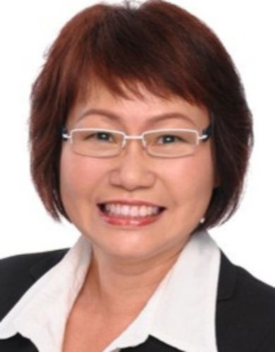 Julie Chan R007361C 97310478