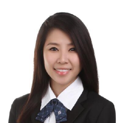 Lee Caiyun R043666Z 88227513