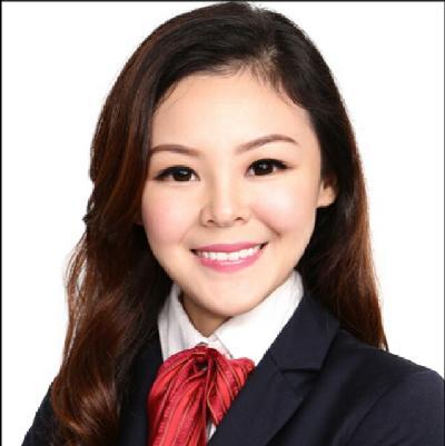 Vivian Chua Wan Ni R056551F 81262727