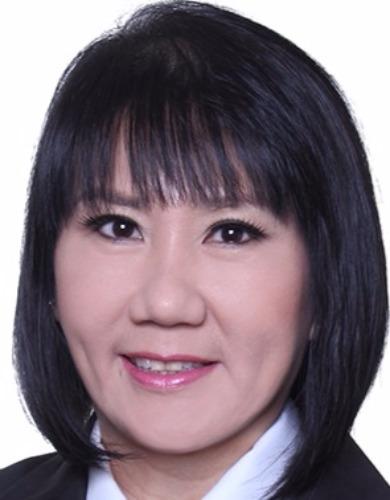 Angela Lim R052690A 91169109