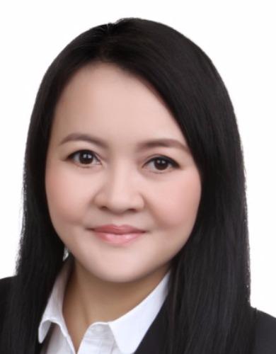 Michelle Tan R056831J 98210725