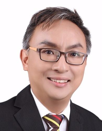 Tim Ong R020217J 81396572