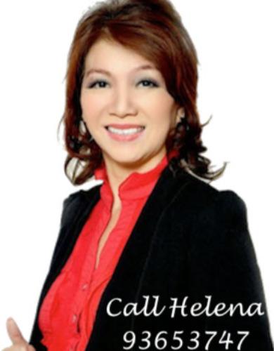 Helena Dihardja R022471I 93653747