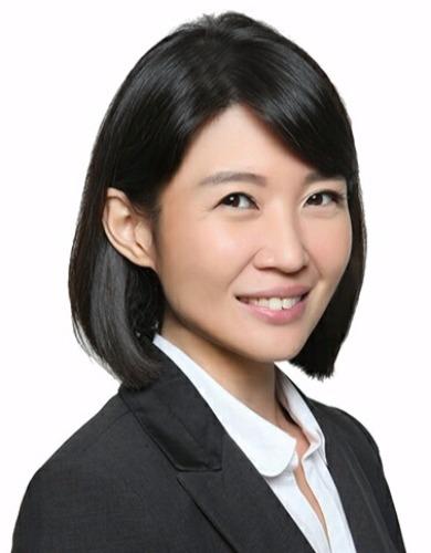 Pen Ang 洪燕萍 R056643A 91255459