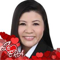 Ling Lin R024172I 98596600