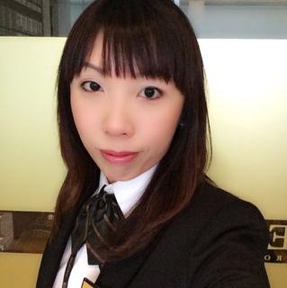Yvonne Yip R041182I 96393430
