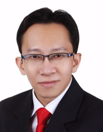 Stanley Lim R056397A 96246979