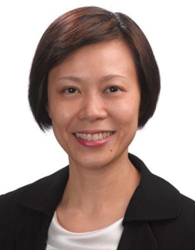 Lim Hui Chee R056516H 90103994