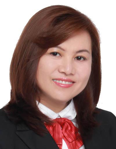 Phyllis Tan R018307I 91080341