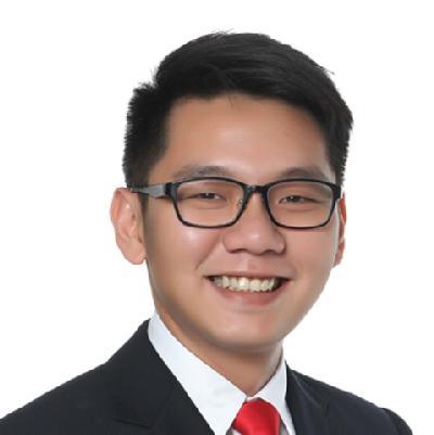 Lim Yong Qing R057101Z 88765566