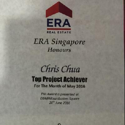 Chris Chua R030867Z 93821739