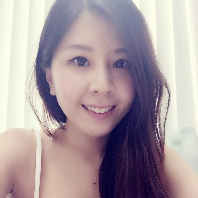 Ng Xue Lun Sharon R057165F 92300812