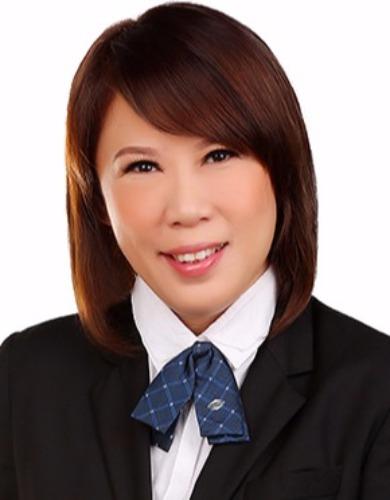 Rosalind Chong Keng Lee R026222Z 96569189