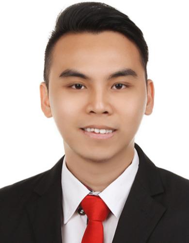 Louis Lim R057078A 98501178